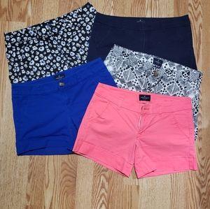 American Eagle Shorts (Lot)